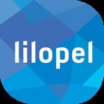 Lilopel BV Logo